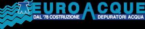 logo euroacque