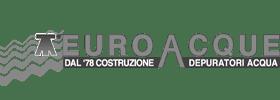 Rivenditore ufficiale Euroacque
