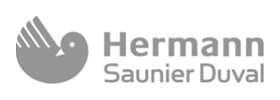 Assistenza ufficiale Hermann Saunier Duval Brescia
